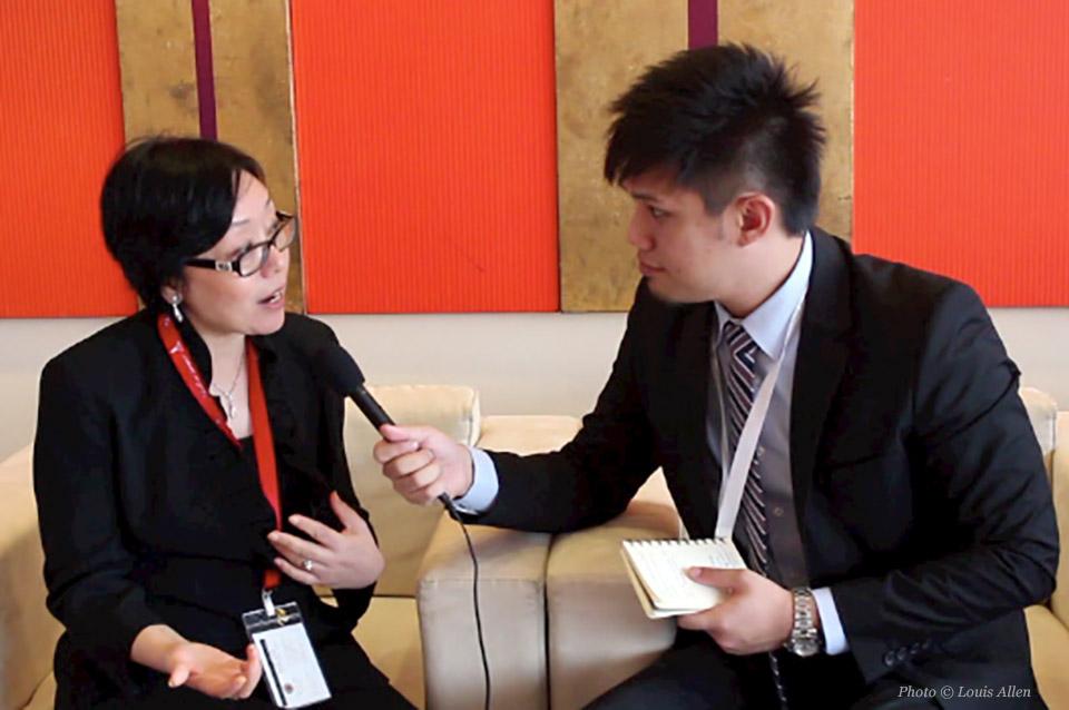 Language Services,Chinese Translation Experts