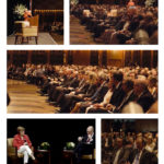 Annual Lowy Lecture 2014